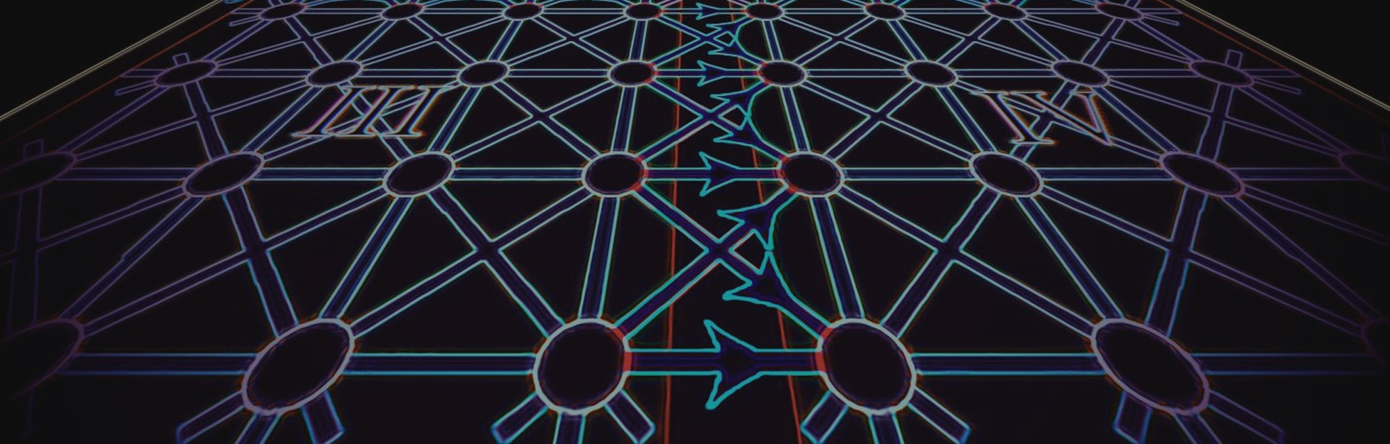 Topological insulators reveal a more mysterious, fragile side