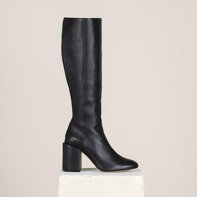 Elle Boots