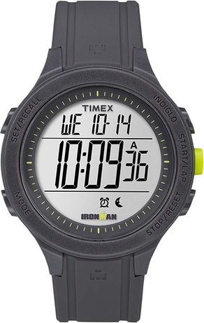 Timex Ironman Essential 30 Watch