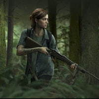 'Last of Us 2' gameplay footage reveals one way it's better than 'Call of Duty'