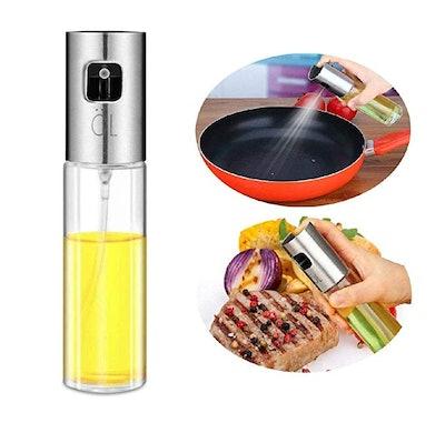 LayYun Olive Oil Sprayer