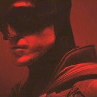 'The Batman' video teaser is a stunning first look at Robert Pattinson's upgraded Batsuit