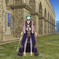 'Fire Emblem: Three Houses' expansion pack outfits: How to get Byleth's new clothes and more