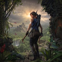 'Smash Ultimate' Fighters Pass 2: DLC pitch reveals why we need Lara Croft