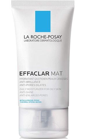 La Roche-Posay Effaclar Mat Face Moisturizer, 1.35 Oz.