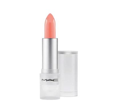 Lipstick in Fleur D'Coral