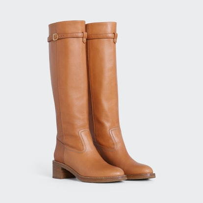 Folco Boots