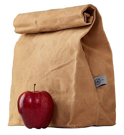 COLONY CO. Lunch Bag