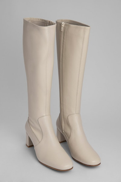 Annabella Boots