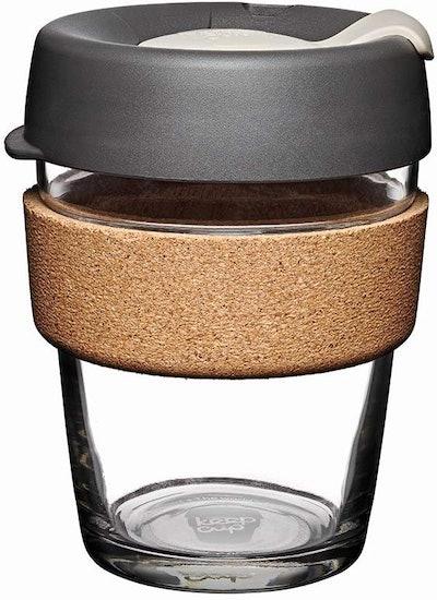 KeepCup Reusable Coffee Cup (12 Oz.)