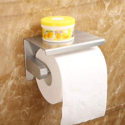 Waydeli Toilet Paper Holder