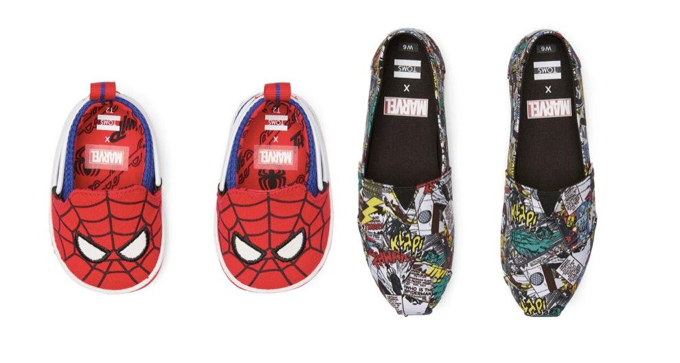 Marvel Character Slip N Slide Iron Man