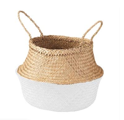 KRALLIG Basket