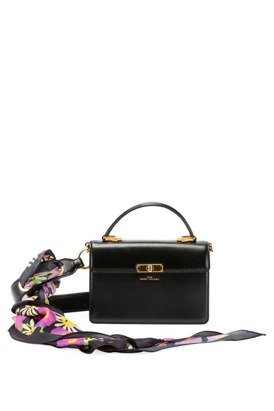 Marc Jacobs The Downtown Top-Handle Bag
