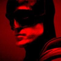 'The Batman' video teaser is a stunning first-look at Robert Pattinson's upgraded Batsuit