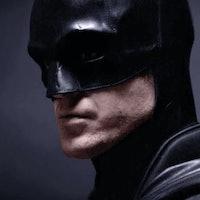 'Batman' movie release date, trailer, cast, and plot for the Pattinson reboot