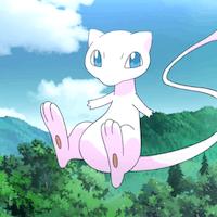 'Pokémon Home': How to get Mew in 'Pokémon Sword and Shield'