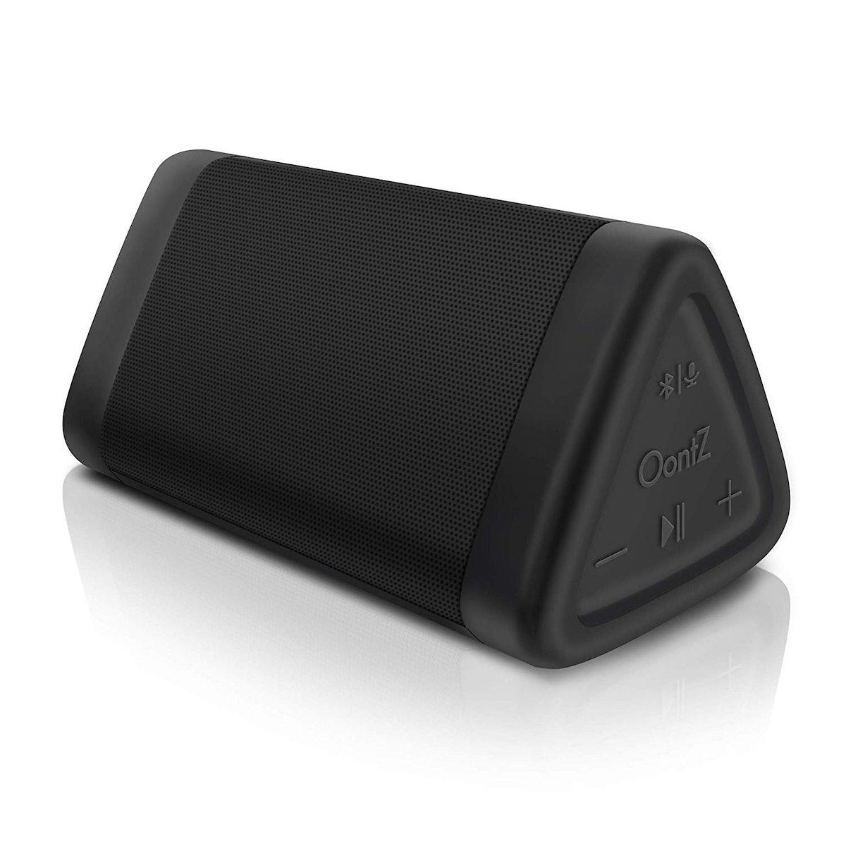 OontZ Angle 3 (3rd Gen) - Bluetooth Portable Speaker