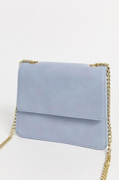 Glamorous Mini Crossbody Bag