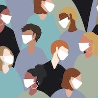 Coronavirus outbreak: Debunking 5 myths about the disease