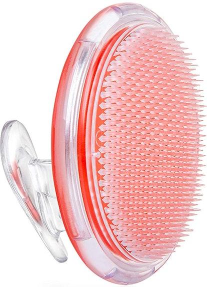 Dylonic Exfoliating Brush