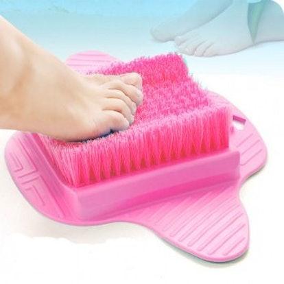 Healthstar Foot Massager