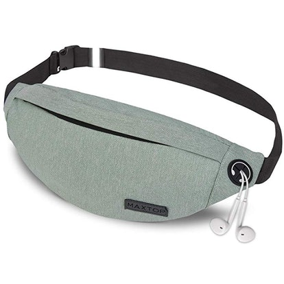 MAXTOP Fanny Pack