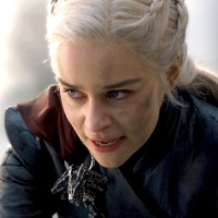 'Winds of Winter' release date may finally explain why Daenerys went mad