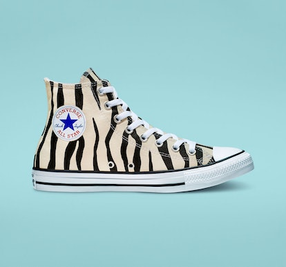 Archive Print Chuck Taylor All Star