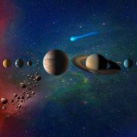 NASA eyes trips to Venus, Io, and Triton: From hellish to tame