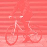 Urwahn Bikes' new e-bike is a 3D-printed beauty called the 'Platzhirsch'