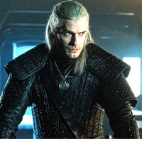 'Witcher' Season 2 spoilers: Netflix cast news may confirm a long-rumored character