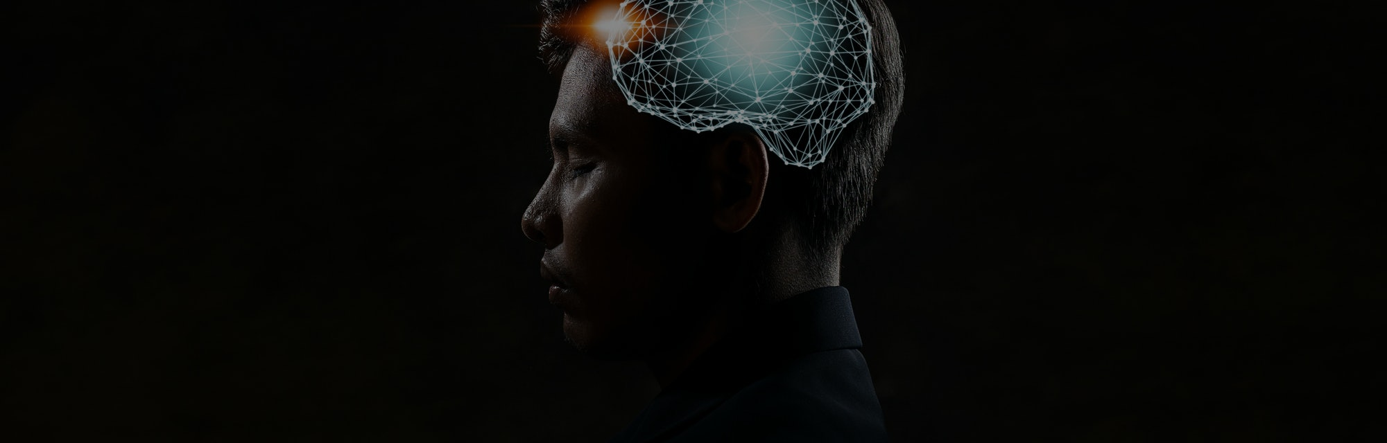 Understanding how the computations in the brain go wrong could help scientists develop treatments for neurological disorders.