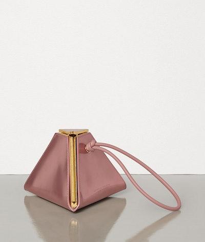 Bottega Veneta Pyramid Bag