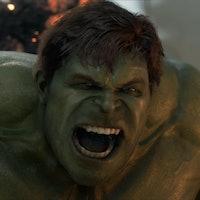 'Marvel's Avengers' spoilers: Square Enix leak confirms the villain and plot