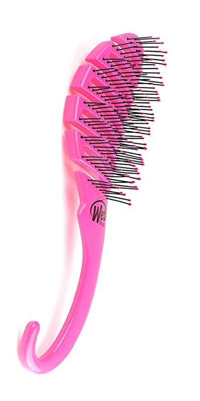 Wet Flex Hair Brush