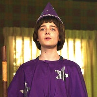 """'Stranger Things' Season 4 spoilers: Star says you theories are """"very close"""""""