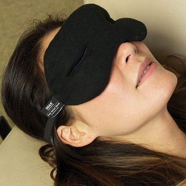 Brownmed IMAK Compression Pain Relief Mask
