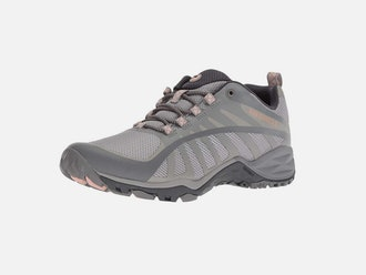 Merrell Women's Siren Edge Q2 Hiking Shoe