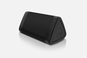 OontZ Angle 3 3rd Gen Bluetooth Speaker