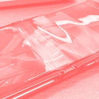 Our Motorola Razr's display is already breaking and peeling at the fold