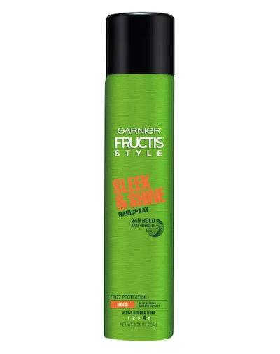 Style Sleek & Shine Hairspray
