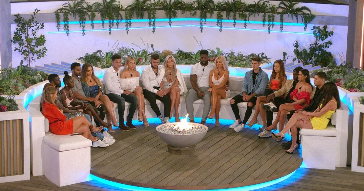 Experts Share Their Thoughts On What 'Love Island's Future Should Look Like