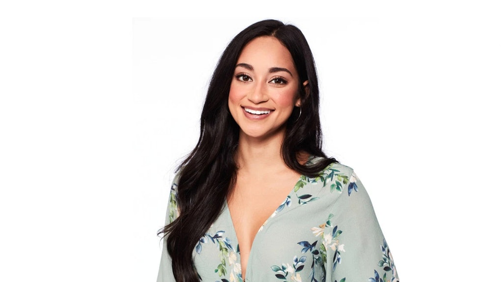 "Victoria Fuller shared an apology to Bachelor Nation about her involvement in a ""white lives matter"" campaign."