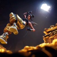 """'Fortnite' Chapter 2, Season 2 teasers hint at map changes and a """"TakeOver"""""""