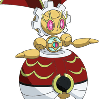 Pokémon Home Magearna gift: How to get the Poké ball-colored Mythical monster