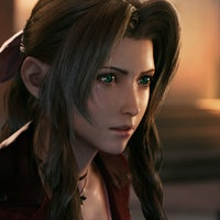 'Final Fantasy 7 Remake' leaks reveal one surprising way it honors the original's legacy