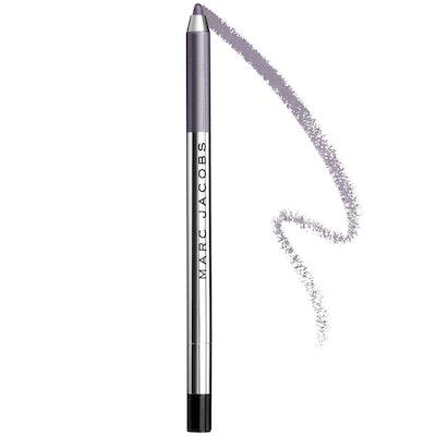 Highliner Gel Eye Crayon Eyeliner in (Luna)Tic