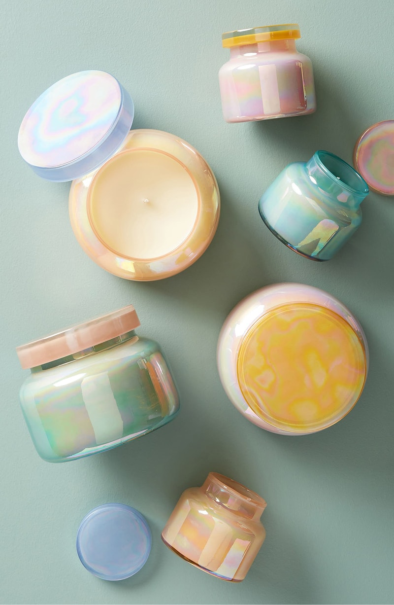 Nordstrom's Winter 2020 Sale Means Discounts On Anthropologie Candles