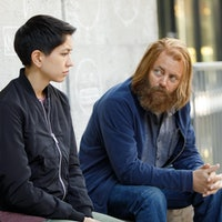 'Devs' FX review: A brutal takedown of Silicon Valley from sci-fi's best storyteller